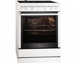 AEG 40006 VS-WN купить в Одессе