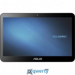 ASUS A4110-BD039X (90PT01H1-M00820)