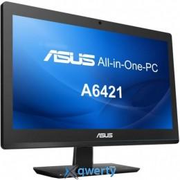 ASUS A6421UTB-BG015X (90PT01K1-M00860)