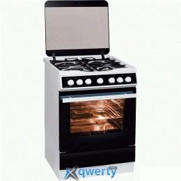 KAISER HGG 52521 KW