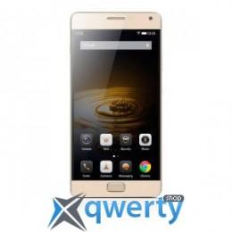 LENOVO K5 Note (A7020a40) Dual Sim (gold)