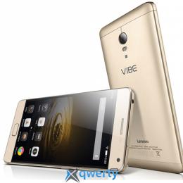 LENOVO VIBE P1 Pro Dual Sim (gold)