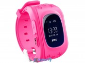 Hello Q50 Pink