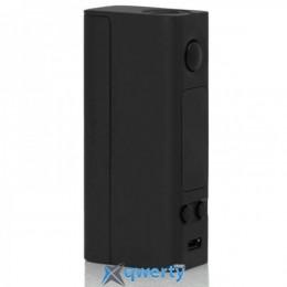 Joyetech eVic Vtwo Mini Battery Black (JTEVTWMINBK)