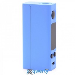 Joyetech eVic Vtwo Mini Battery Blue (JTEVTWMINBL)
