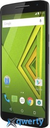 MOTOROLA Moto X Play 16Gb Dual Sim (black)