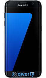 SAMSUNG SM-G935F Galaxy S7 Edge 32Gb Duos ZKU (black)