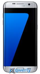 SAMSUNG SM-G935F Galaxy S7 Edge 32Gb Duos ZSU (silver)