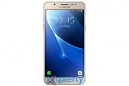 SAMSUNG SM-J710F Galaxy J7 Duos ZDU (gold) SM-J710FZDUSEK