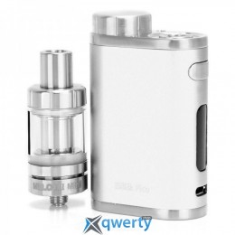 Eleaf iStick Pico Kit Silver (EISPKSL)