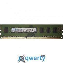 DDR3 8GB 1600 MHZ SAMSUNG (M378B1G73EB0-YK0)