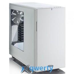 FRACTAL DESIGN DEFINE R5 WHITE WINDOW (FD-CA-DEF-R5-WT-W)