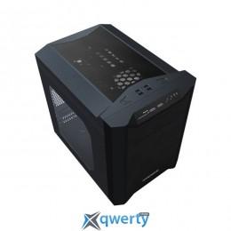 GameMax CX302