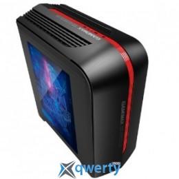 GameMax H601