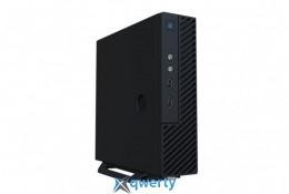 GameMax M100 60W