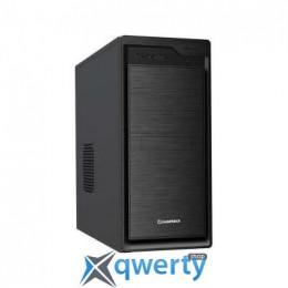 GameMax MT801-500W