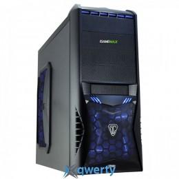 GameMax MT803