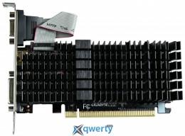 Gigabyte PCI-Ex GeForce GT 710 2048MB DDR3 (GV-N710SL-2GL)