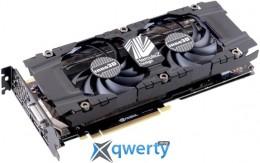 Inno3D PCI-Ex GeForce GTX 1070 TWIN X2 8GB GDDR5 (N1070-1SDN-P5DN)