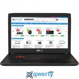 ASUS GL502VY-DS71