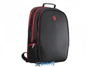 MSI Hermes Gaming Bag Dragon