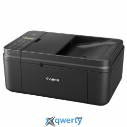 CANON PIXMA INK EFFICIENCY E484 C WI-FI (0014C009)