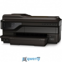 HP 7612A С WI-FI (G1X85A)