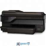 HP 7612A С WI-FI (G1X85A)