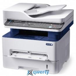 XEROX WC 3025DNI (WIFI) (3025V_NI)
