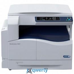 XEROX WC 5021B (5021V_B)