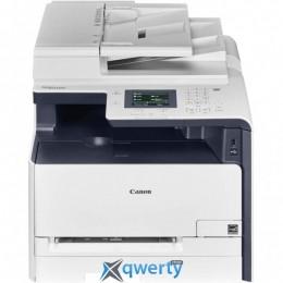 CANON I-SENSYS MF628CW C WIFI (9946B028)