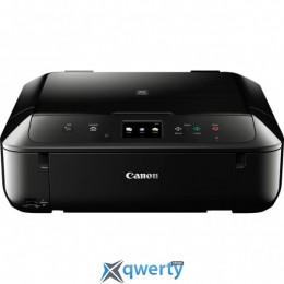 CANON MG6840 BLACK C WI-FI (0519C007)
