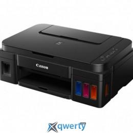 CANON PIXMA G3400 C WI-FI (0630C009)