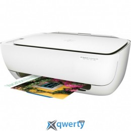 HP DESKJET INK ADVANTAGE 3635 C WI-FI (F5S44C)