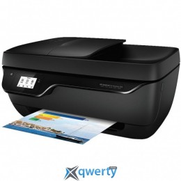 HP DESKJET INK ADVANTAGE 3835 C WI-FI (F5R96C)