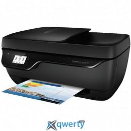 HP DESKJET INK ADVANTAGE 3835 C WI-FI (F5R96C)