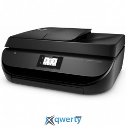 HP DESKJET INK ADVANTAGE 4675 C WI-FI (F1H97C)