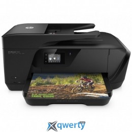 HP OFFICEJET 7510A C WI-FI (G3J47A)