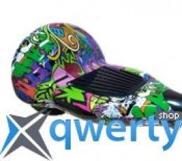 Smartway UERA-10 бежевый металл 10
