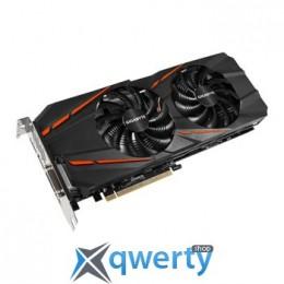 Gigabyte GTX 1060 G1 Gaming 6G (GV-N1060G1 GAMING-6GD) (БУ , USED)