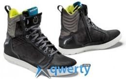Ботинки унисекс BMW Motorrad DRY Boots, Unisex (р.45)(76228561471)
