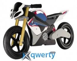 Детский деревянный мотоцикл BMW S 1000 RR KidsBike (76738541747)