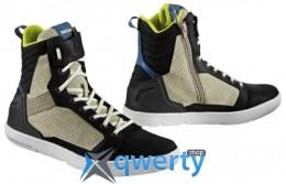Мотоботы BMW Ride Sneaker, Unisex (р.44)(76228553344)