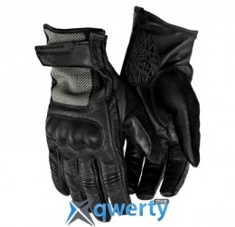 Мотоперчатки BMW Motorrad AirFlow Glove, Black (р.9-9.5)(76218547646)