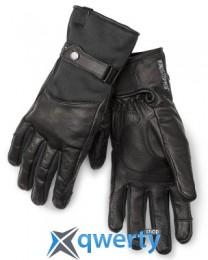 Мотоперчатки BMW Motorrad DownTown Glove, Black (р.9-9.5)(76218560846)