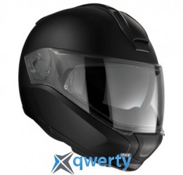 Мотошлем BMW Motorrad EVO System Helmet 6 Night Black Matt (р.60/61)(76318541911)