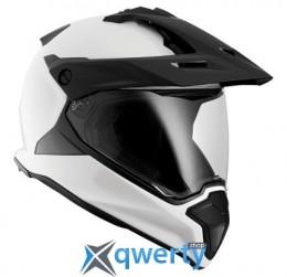 Мотошлем BMW Motorrad GS, Light White (Р.58/59)(76318553008)
