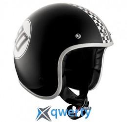 Мотошлем BMW Motorrad Legend Helmet NineT (р.61)(76318551269)