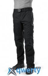 Мотоштаны унисекс BMW Motorrad Unisex Pants, Summer, Black (р.M)(76128560973)