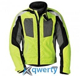 Мужская мотокуртка BMW Motorrad AirShell Jacket(р.54)(76128547229)